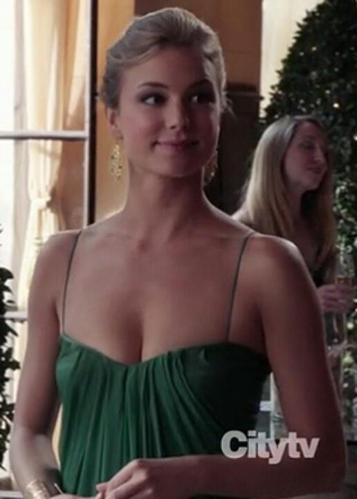 Pornostar emily thorne dresses