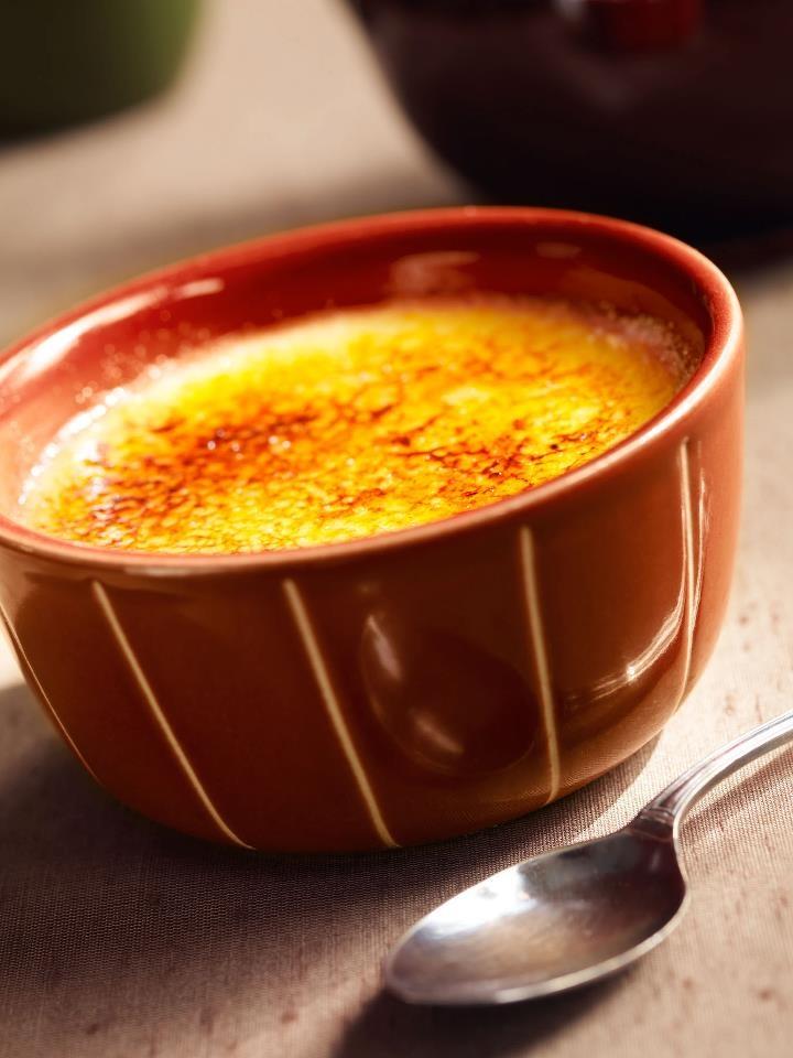 Lindt White Chocolate Crème Brûlée | Food | Pinterest