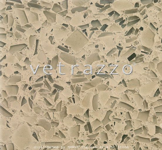Countertop Price Comparison Recycled Glass : Recycled Glass Countertops Cost Comparison Recycled Glass Countertop