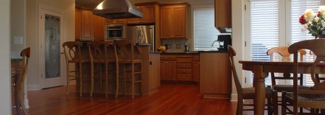 ... blog: http://www.altruwood.com/fixing-wood-floor-stains-and-scratches