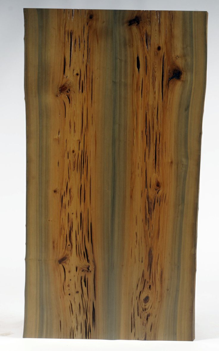 Pin By Heartwood South On Heartwood Furniture Pinterest