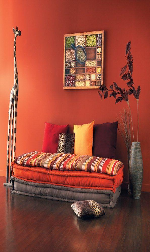 ideas decoracion de interiores estilo rustico etnico : ideas decoracion de interiores estilo rustico etnico:Decoración estilo africano