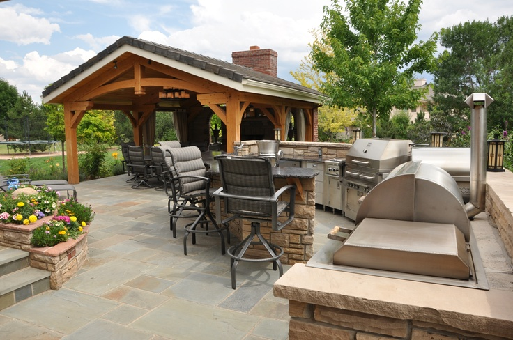 Pin By Kathy Smith On Outdoor Living Pinterest
