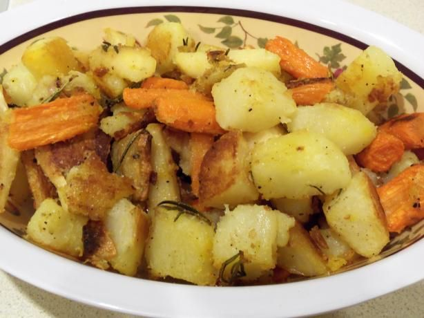 ... parsnip and and potato mash smashed potatoes and parsnips with evoo