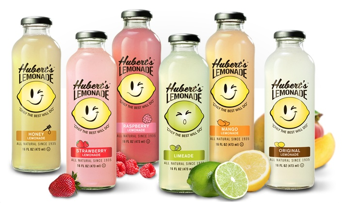 Best. Lemonade. Ever. | Just yum | Pinterest