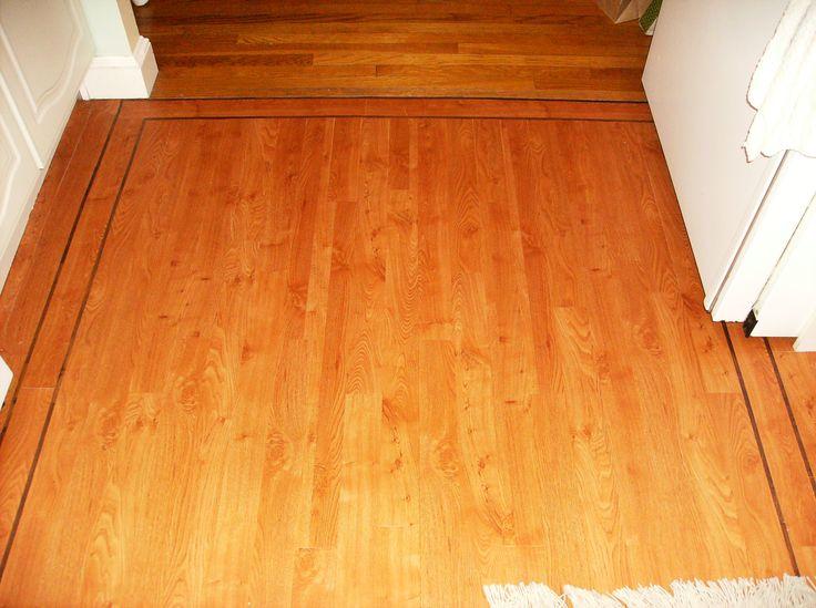 Extremely Durable Flooring : Pin by floyd gary clyne on floors walk em pinterest