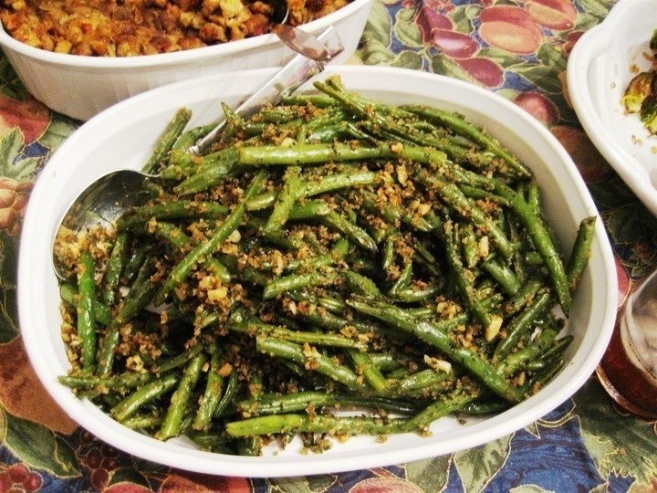 Pin by Kelly DeFilippis on Recipes - Side Dishes | Pinterest