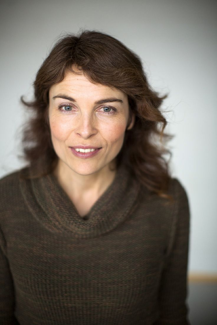 Irina Bjorklund
