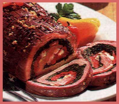 Flank Steak - http://flanksteakrecipes.healthandfitnessjournals.com
