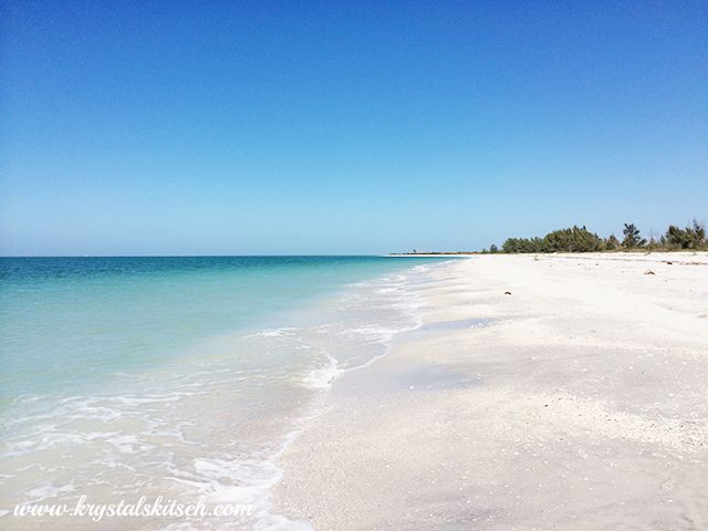 best d day beaches to visit