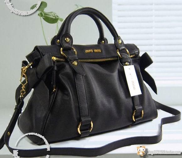 mui mui handbag handbags pinterest. Black Bedroom Furniture Sets. Home Design Ideas