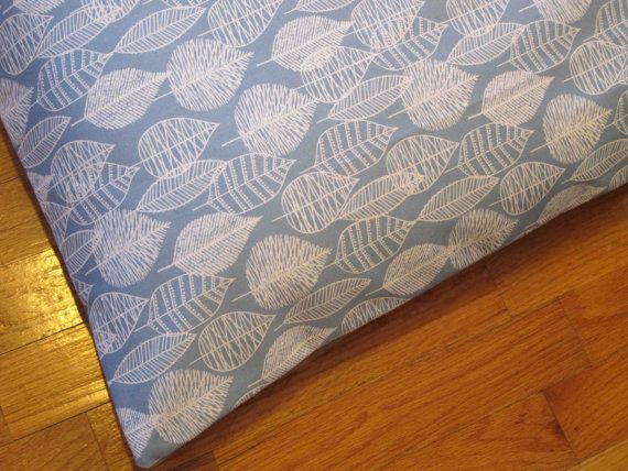 recycle bed pillows