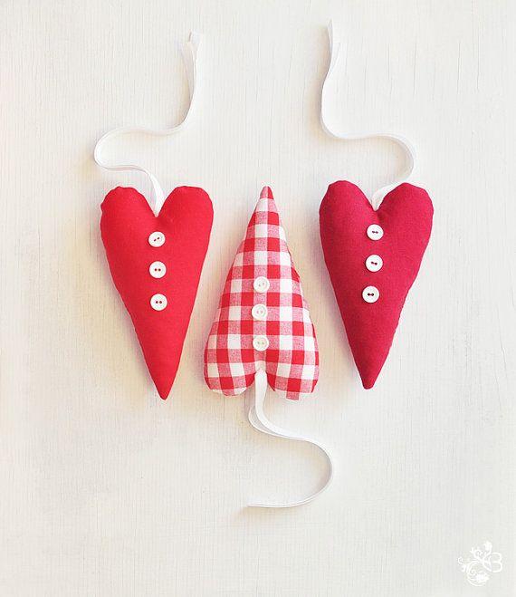 valentine day at white castle