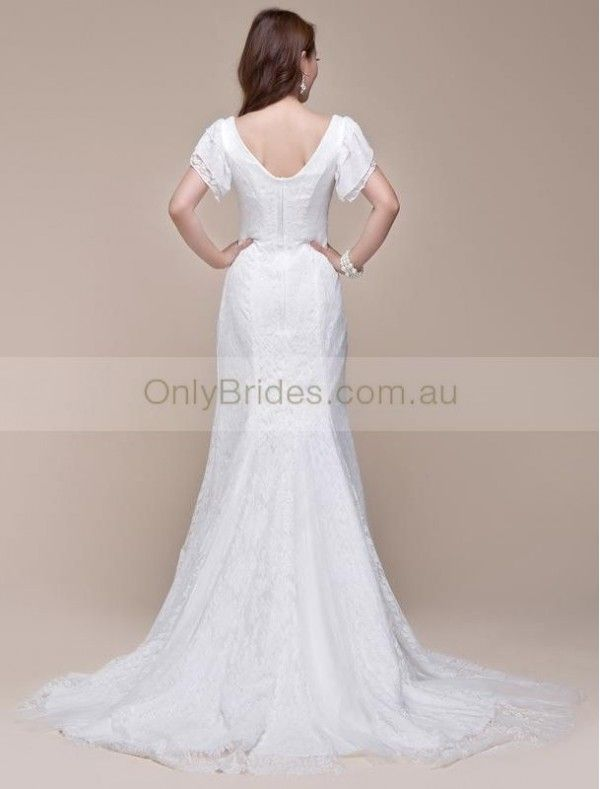 v neck lace wedding dress australia wedding dresses asian