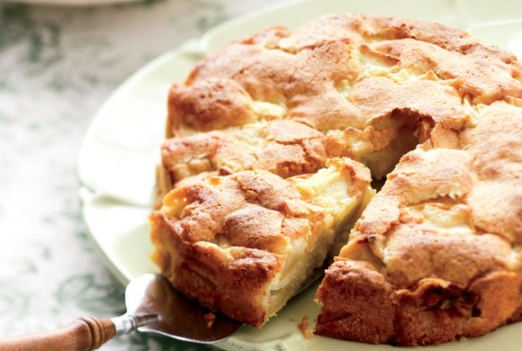 More like this: apple cake recipes , apple cakes and cake recipes .
