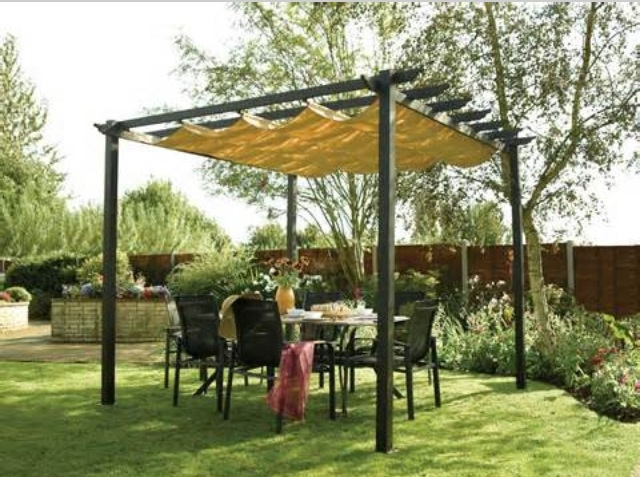 patio cover designs diy
