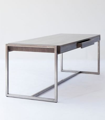 Pin By Ad Le Young On Furniture Pinterest