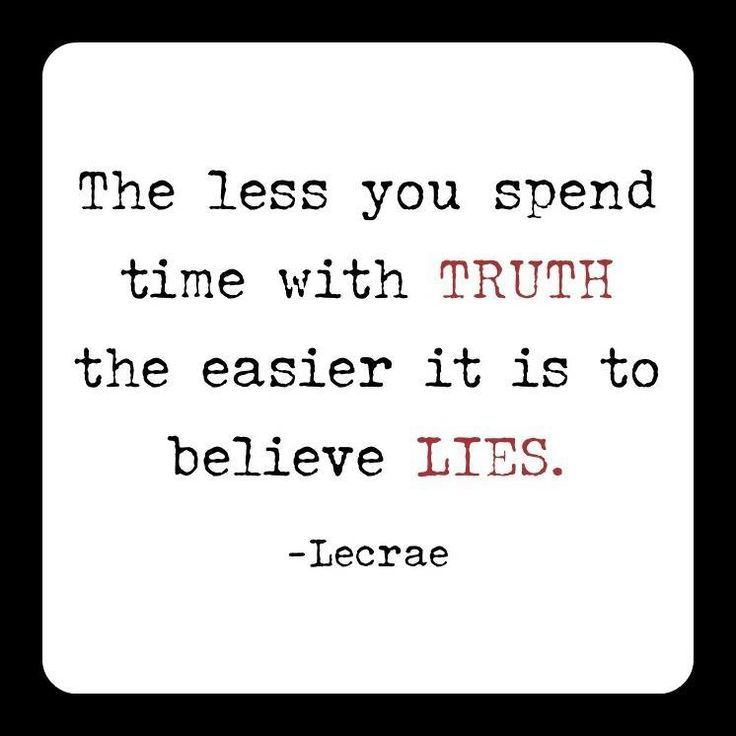 http://s-media-cache-ak0.pinimg.com/736x/15/5e/50/155e5041f3ad97b68148b9e3d122aa89--lecrae-quotes-know-the-truth.jpg