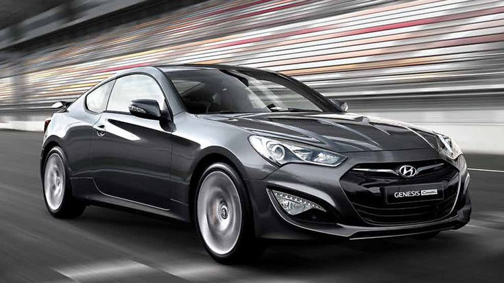 Search Results Hyundai Genesis Coupe Next Generation Html