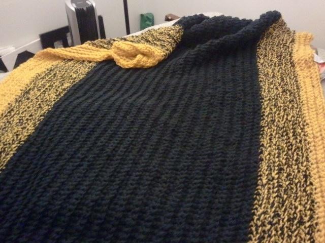 Pin By Elizabeth Phinny On Crochet Knit Projects Pinterest