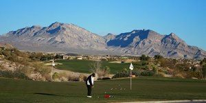 Revolution Golf - Swing tips