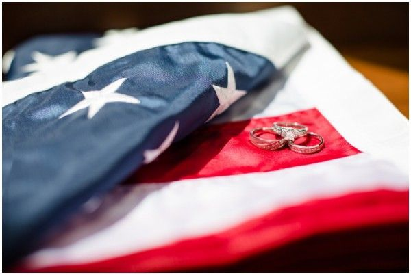 patriotic ring shot | Photography | Pinterest