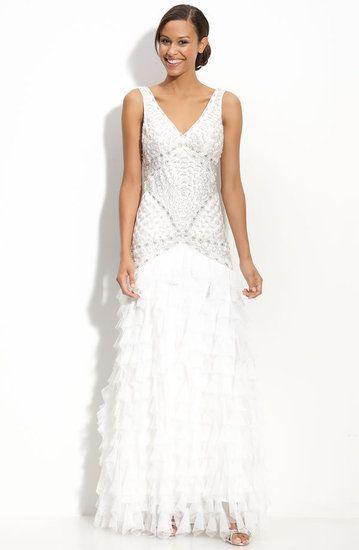 Wedding Dresses Chicago Harlem : Winter wedding dresses to now harlem renaissance pin