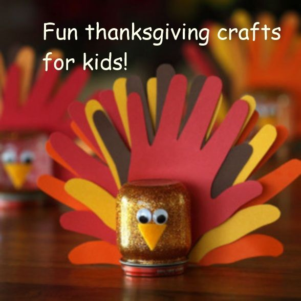 Pin by jennifer dymond on for gracie pinterest for Fun crafts for kids of all ages