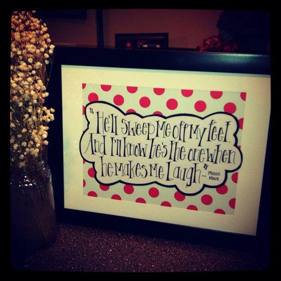 Minnie Mouse Quotes Quotesgram