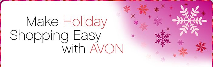 Avon Banners Communication Technology Banners