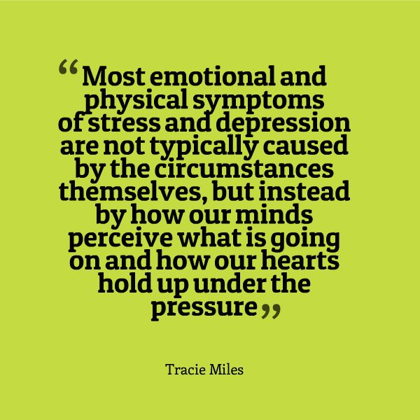 most emotional and physical stress quotes pinterest