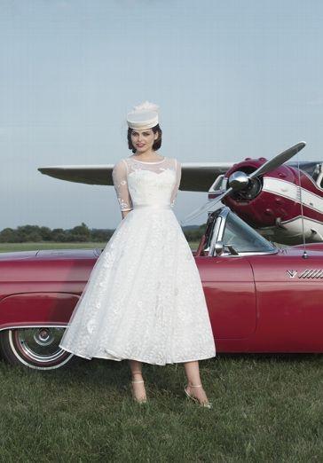 Brautkleid Justin Alexander 8729  Wedding clothes  Pinterest