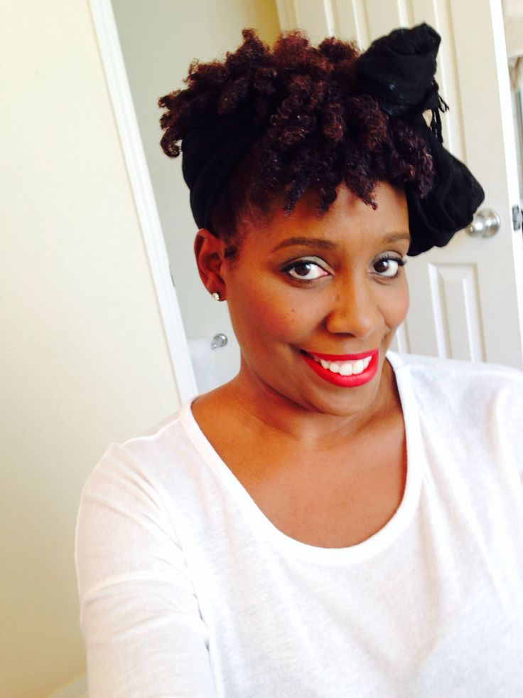 low maintenance short hairstyles : ... by Jamila Washington Phelts on YOU MAKE THE HAIR, THE HAIR DOESN