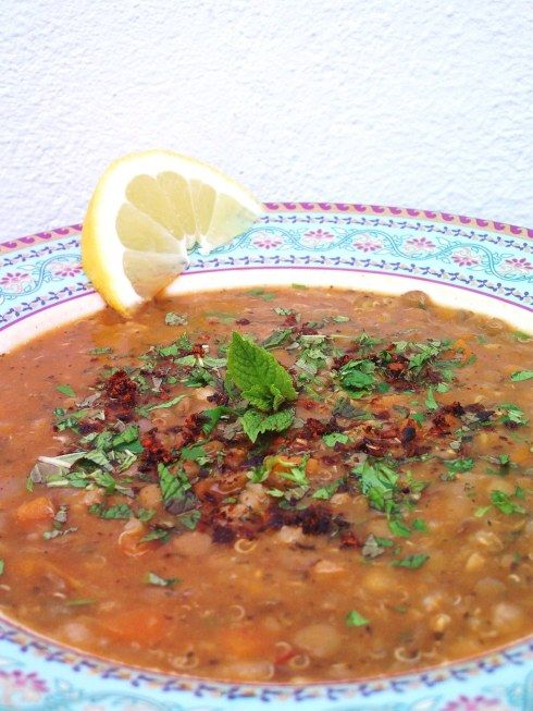 ... lentil soup moroccan lentil soup sausage and lentil soup coconut red