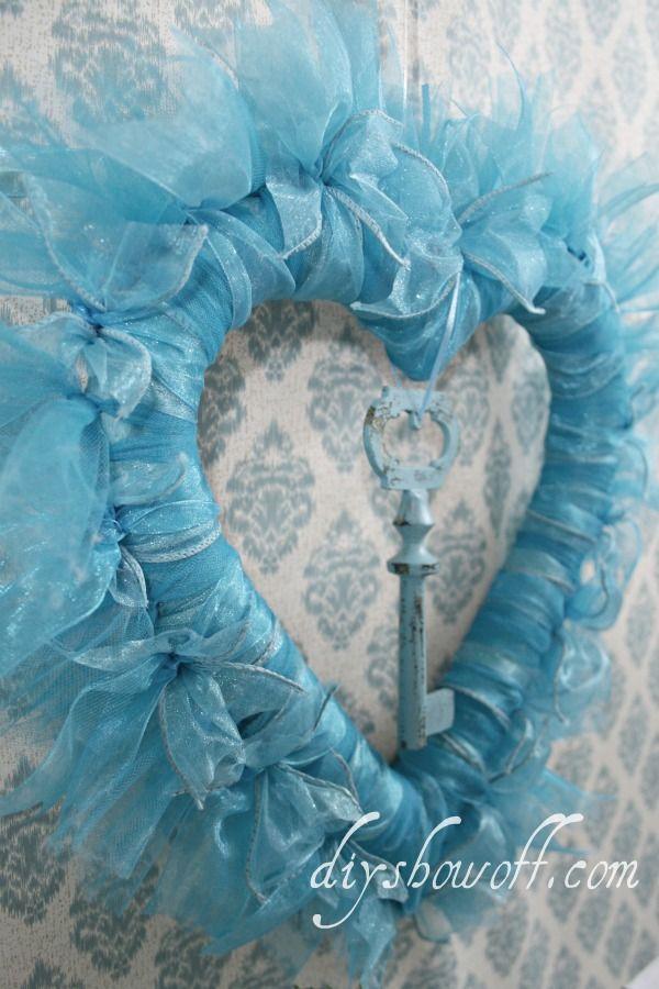 blue valentine zusammenfassung