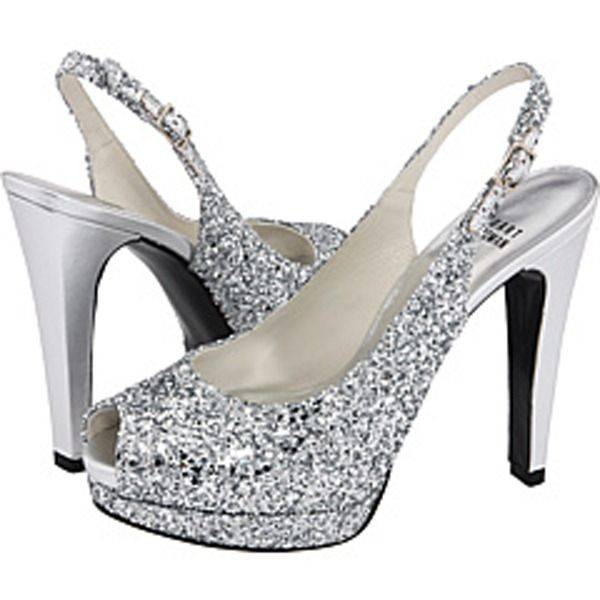 sparkly wedding shoes shoes pinterest