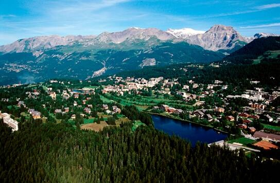 Crans Montana Switzerland  city photos gallery : Crans Montana, Switzerland! I absolutely loved this place! I wouldn't ...