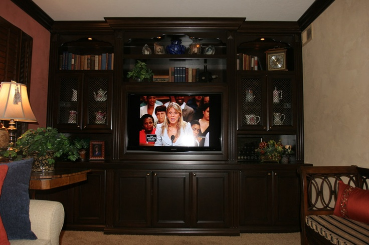 Pin By Lori Snow Curie On Built In Cabinets Pinterest