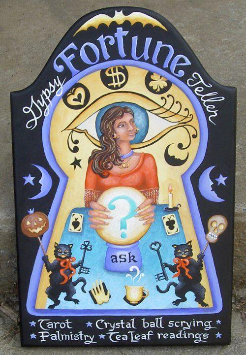 Pin by ren 233 e bekking on halloween art by artist deborah sweigart pi