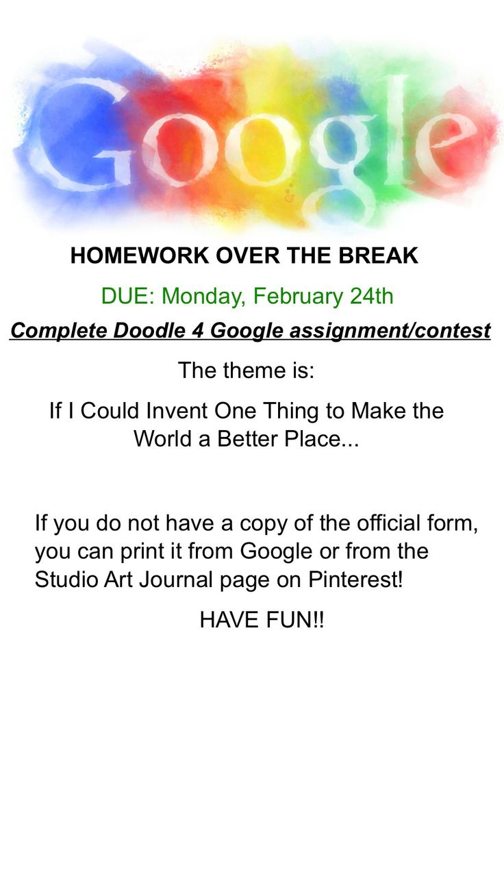 Fifth grade student homework problem solution