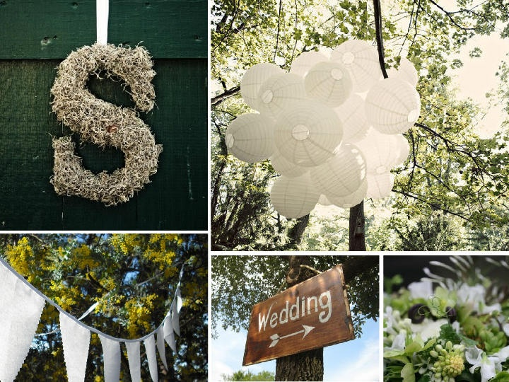 Outdoor wedding ideas pinterest for Pinterest outdoor wedding ideas