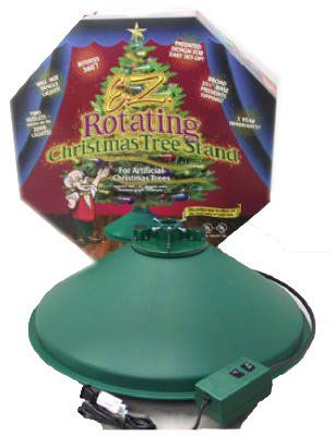 Christmas Tree Stands At Walmart