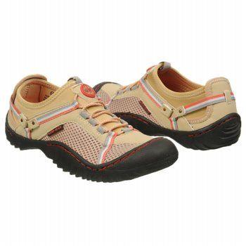 41 Footwear Women's Tahoe Shoe Really comfortable