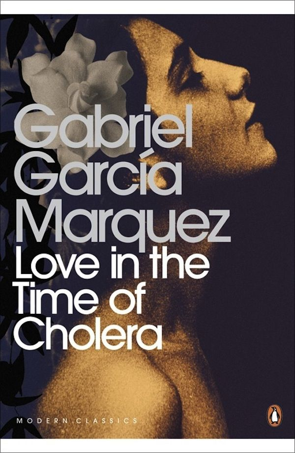 What you remember and how you remember it gabriel garcía marquez