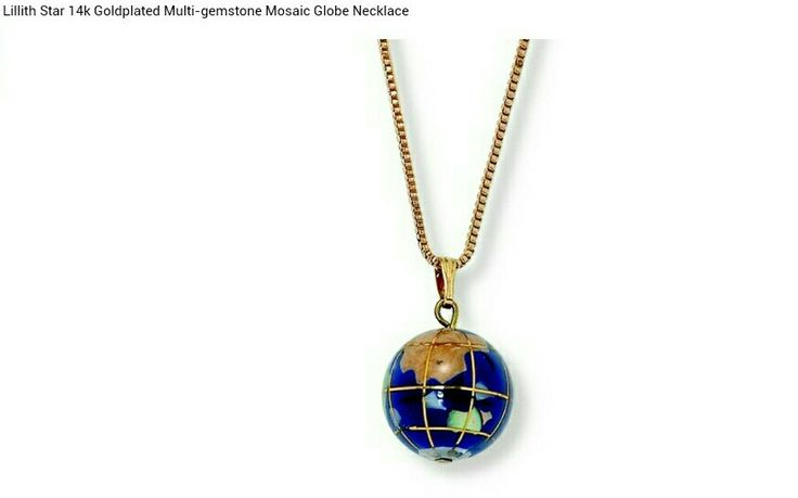 Overstock accessories jewelry necklaces
