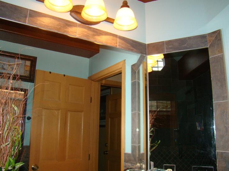 black glass bathroom furniture design ideas onyx has from