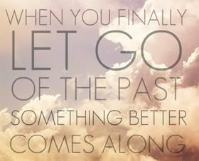 Quotes about Letting_Go