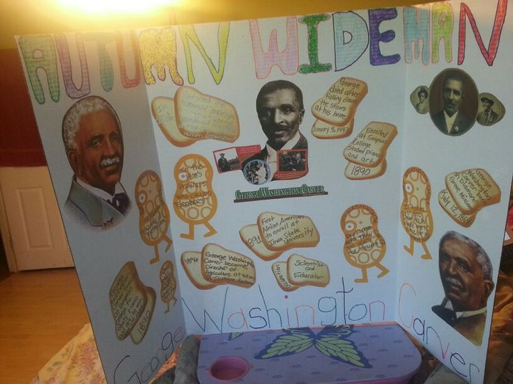 15 Black History Month Activities for February and Beyond