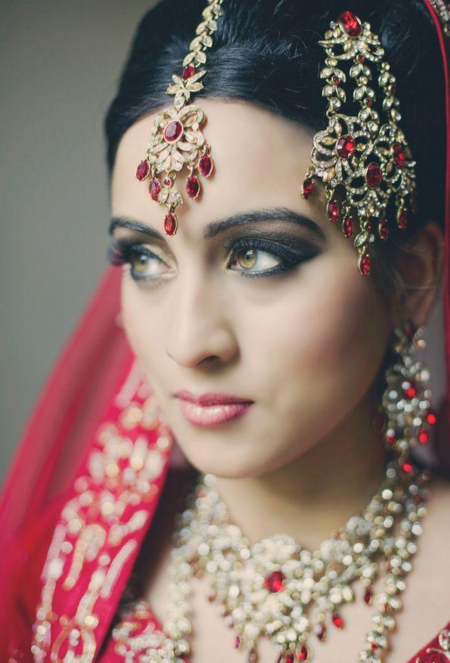 Asian Bride Makeup Artist : Pin by Angela Tam Celebrity and Wedding Makeup Artist ...