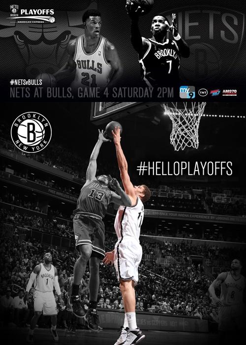 nba playoffs bulls cavaliers